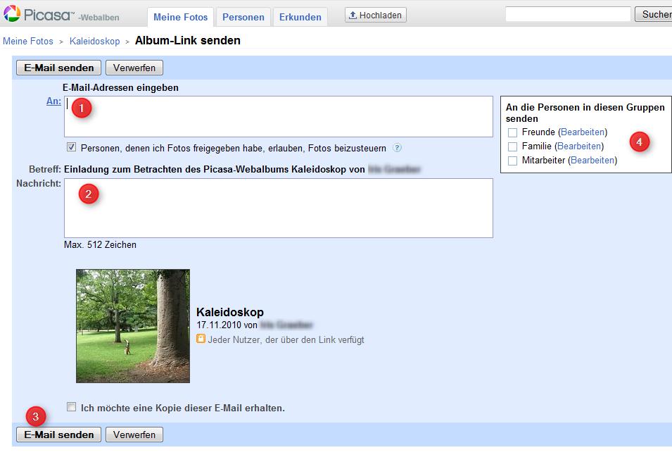 13-Picasa-Webalben-anlegen-Fotoalbum-freigeben-per-E-Mail-470.png