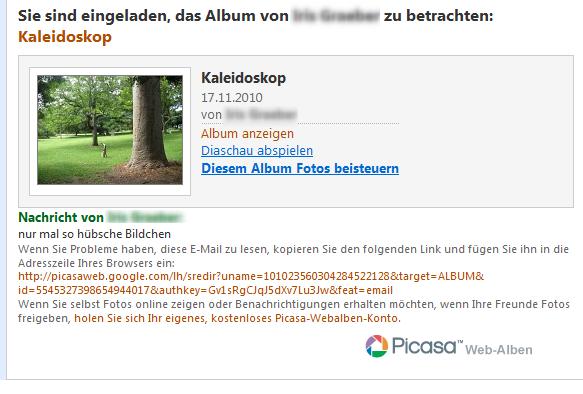 14-Picasa-Webalben-anlegen-Fotoalbum-E-Mail-Einladung-an_Freunde-sieht-so-aus-470.png
