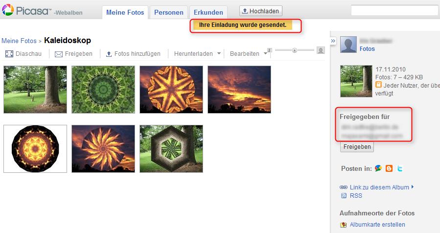 15-Picasa-Webalben-anlegen-Fotoalbum-fuer-Freunde-freigegeben-sieht-so-aus-470.png