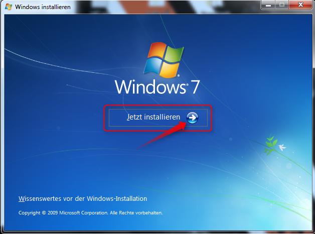 01-Windows7-installieren-470.PNG