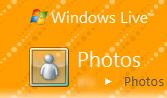 01-Windows-Live-Hotmail-als-gratis-Fotospeicher-nutzen-80.png