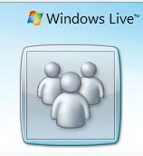 03-Windows-Live_Hotmail-SkyDrive-als-gratis-Fotospeicher-nutzen-Logo-Windows-LIve-Gruppe-200.png