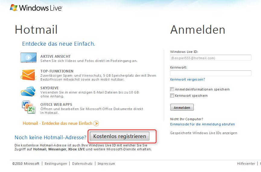 01-Bei-Windows_Live-Hotmail-kostenloses-Konto-anlegen-Schritt1-470.png