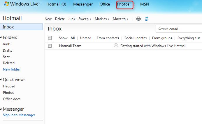 01-Wie-speichert-man-Fotos-online-bei-Windows-Live-Hotmail-Schritt1-470.png