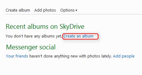 02-Wie-speichert-man-Fotos-online-bei-Windows-Live-Hotmail-Album-kreieren-470.png