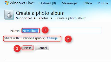 03-Wie-speichert-man-Fotos-online-bei-Windows-Live-Hotmail-Name-und_Einstellungen-470.png