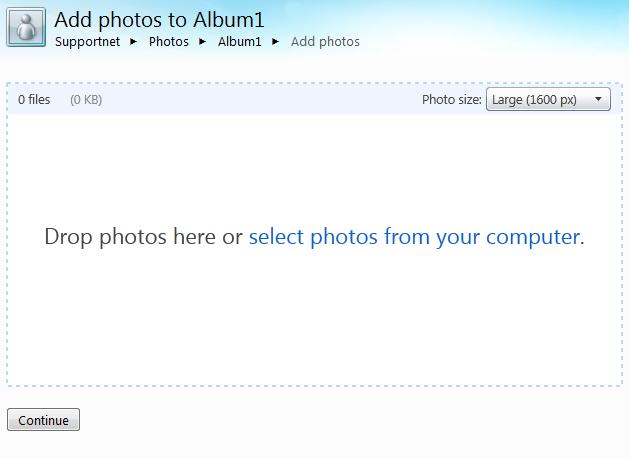 05-Wie-speichert-man-Fotos-online-bei-Windows-Live-Hotmail-Fotos-suchen-470.png