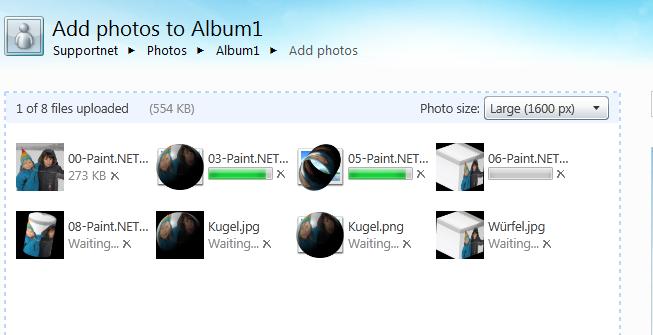 06-Wie-speichert-man-Fotos-online-bei-Windows-Live-Hotmail-Fotos-Upload-470.png