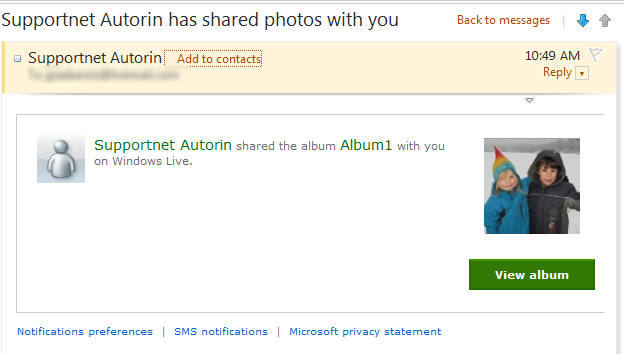 10-Wie-speichert-man-Fotos-online-bei-Windows-Live-Hotmail-E-Mail-sieht-so-aus-470.png