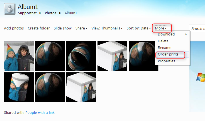 12-Wie-speichert-man-Fotos-online-bei-Windows-Live-Hotmail-Abzuege-bestellen-470.png