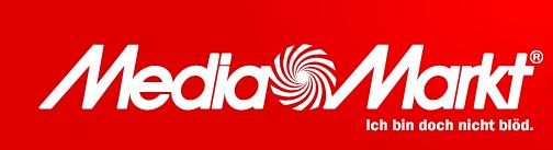 03-Die-vier-schlechtesten-Anbieter-zum-online-Fotos-und-Videos-speichern-Mediamarkt-Logo-40.png