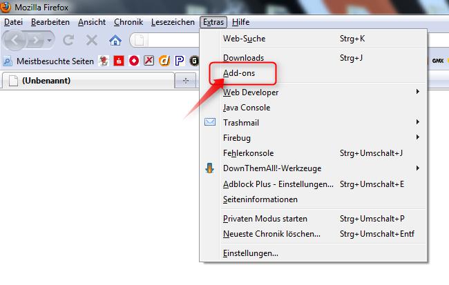01-Firefox-Addon-Installieren-470.png
