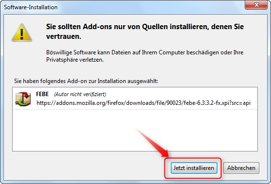 03-Software-Installation-bestaetigen-470.png
