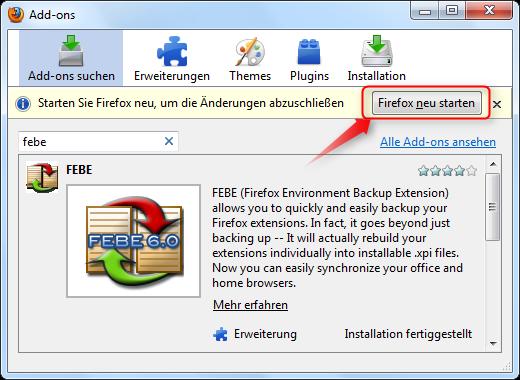 04-Firefox-neustarten-470.png