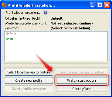 17-Firefox-Startprofil-festlegen-470.png