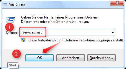 01-services.msc-oeffnen-470.png