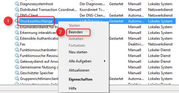 02-Druckerwarteschlange-beenden-470.png