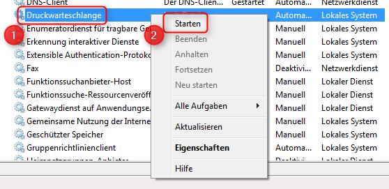 04-Druckwarteschlange-Starten-470.png