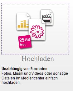 03-Gratisfotspeicher-bei-T-Online-25GB-frei-200.png