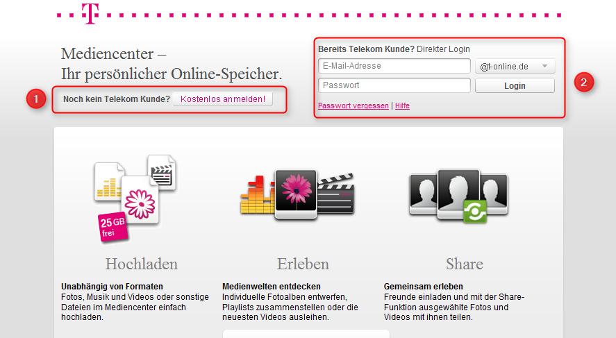 01-Wie-speichert-man-kostenlos-Fotos-bei-T-Online-Startseite-470.png