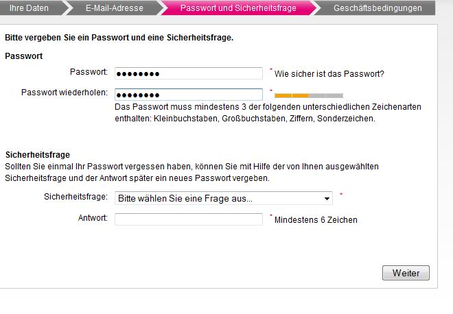 04-Wie-speichert-man-kostenlos-Fotos-bei-T-Online-Passwort-auswaehlen-470.png