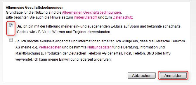 06-Wie-speichert-man-kostenlos-Fotos-bei-T-Online-AGBS-und-Werbung-470.png