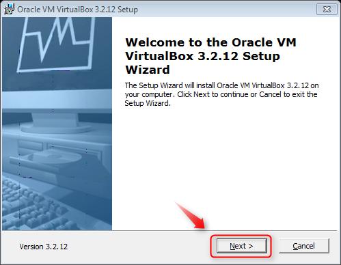 01-VirtualBox-Setup.png