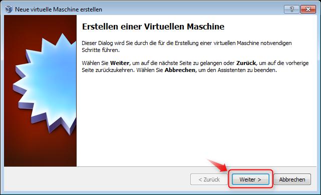 02-Dialog-Neue-virtuelle-Maschine-470.png