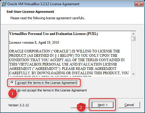 02-Lizenzbestimmung-akzeptieren.png