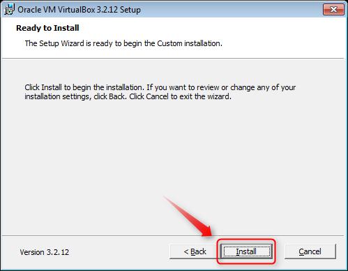 06-VirtualBox-Installation-starten.png