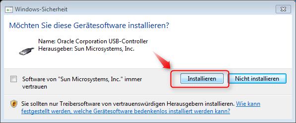 07-USB-Controller-Installation-bestaetigen-470.png