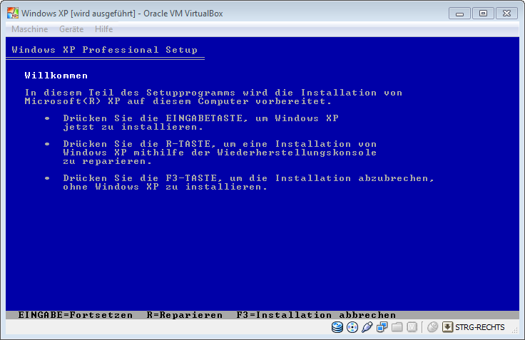 16-Windows-XP-470.png