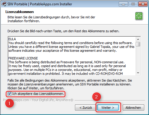06-System-Information-for-Windows-Portable-Installer-Lizenz-akzeptieren-470.png