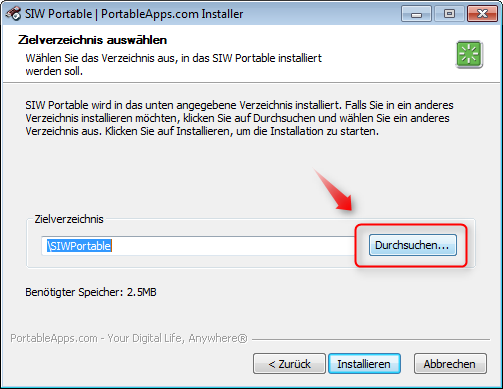 07-System-Information-for-Windows-Portable-Installer-Zielverzeichnis-auswaehlen-470.png