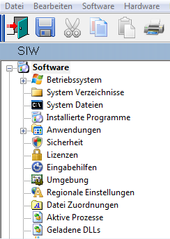 System-Information-for-Windows-80.png
