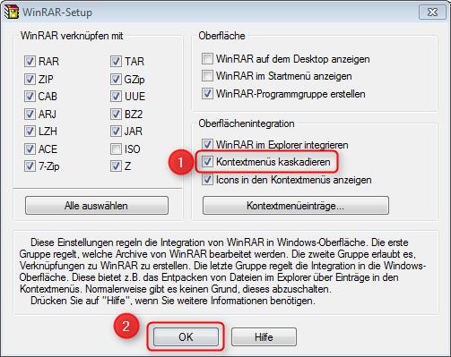 02-Winrar-Setup-bestaetigen-470.png