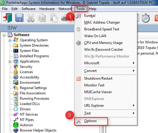 01-System-Information-for-Windows-Sprache-aendern-470.png