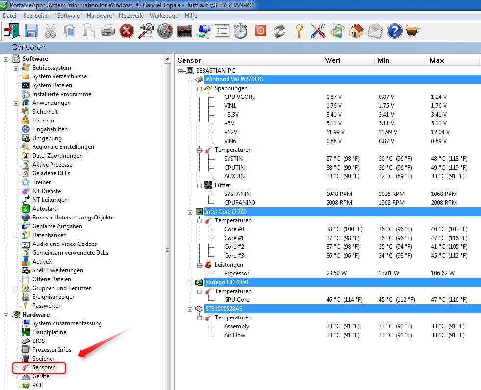 01-System-Information-for-Windows-Hardware-Sensoren-auslesen-470.png