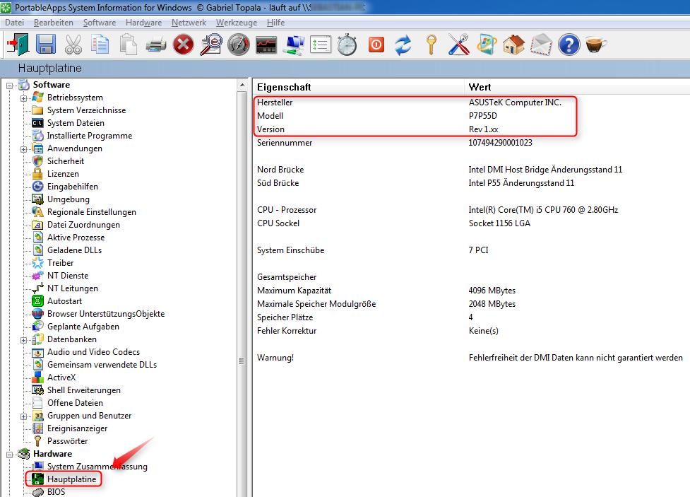 02-System-Information-for-Windows-Hauptplatine-Revision-auslesen-470.png