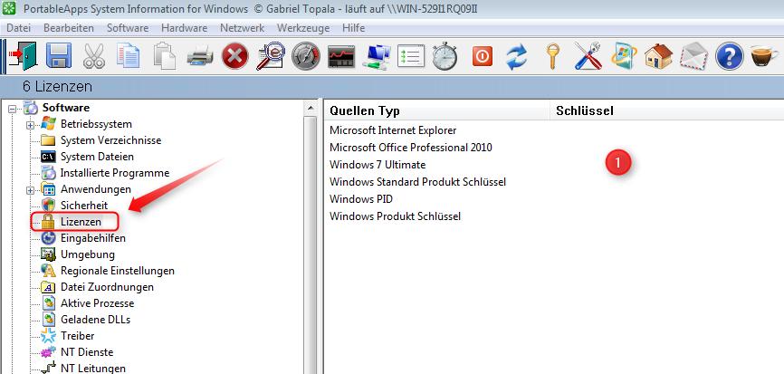 03-System-Information-for-Windows-Lizenzen-auslesen-470.png