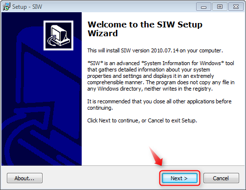 01-System-Information-for-Windows-installieren-470.png