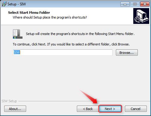 04-System-Information-for-Windows-Startmenue-Ordner-470.png