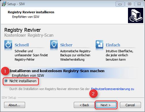 05-System-Information-for-Windows-Registry-Cleaner-470.png