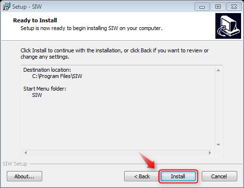 06-System-Information-for-Windows-installieren-470.png