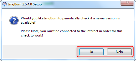 07-ImgBurn-Setup-Updatecheck-470.png