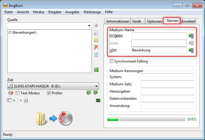 04-ImgBurn-Daten-brennen-Medium-Name-festlegen-470.png