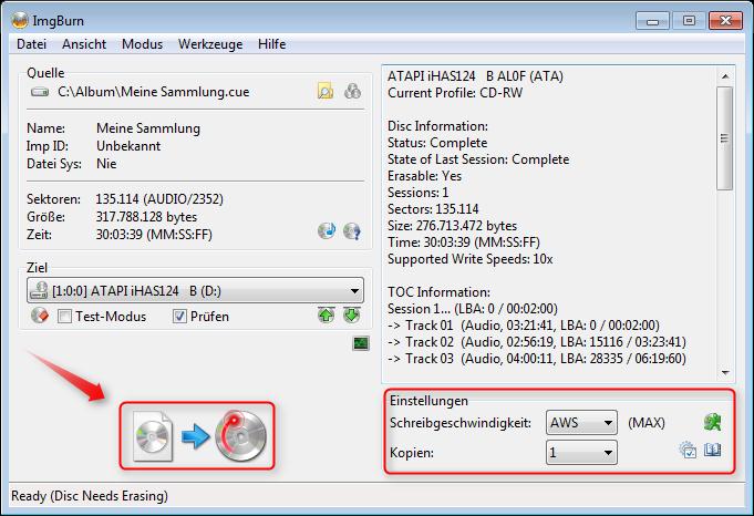 04-ImgBurn-Image-brennen-Brennvorgang-starten-470.png
