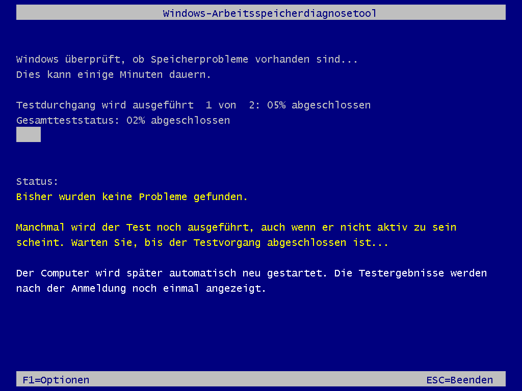 02-Windows-Speicherdiagnose-automatischer-Start-80.png