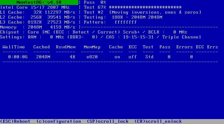 01-memtest86-automatischer-Start-40.png