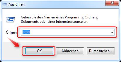 01-IP-Adresse-anzeigen-Ausfuehren-oeffnen-470.png